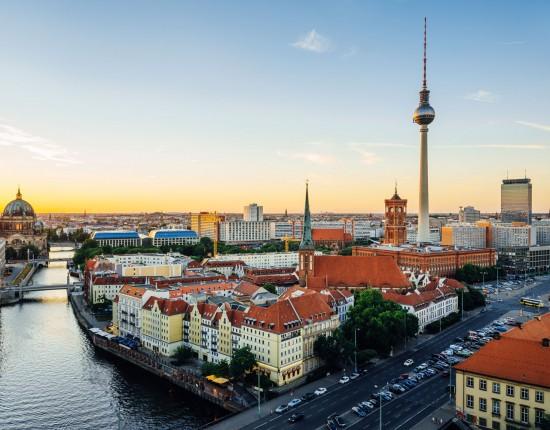 10-Berlin