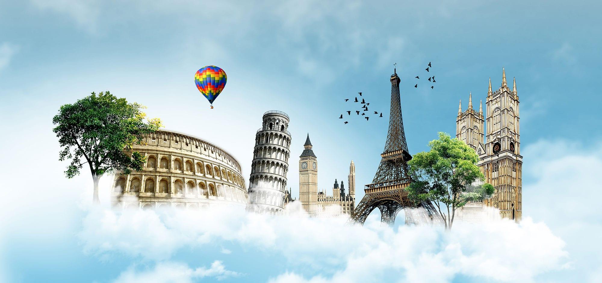 travel-europe1