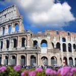 Abax_Rome_may_4