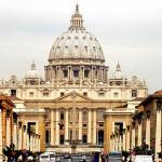 Rome-May-1
