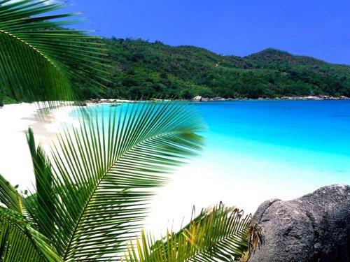 Круиз до Карибите - Самолетни билети Via Tours