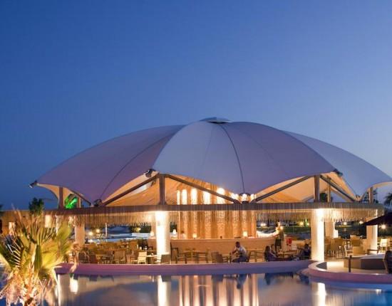 Kaya-Palazzo-Golf-Resort- 2